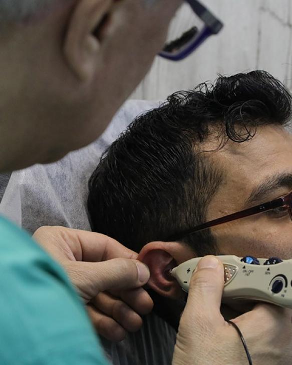 طب-سوزنی-دکتر-بحرینی